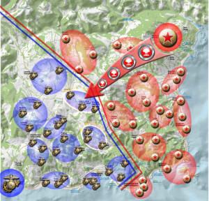 mappa_atc_02-02-2010