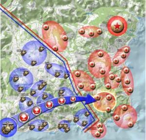mappa_atc_26-10-2010