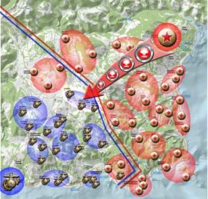 mappa_stary_23Feb10