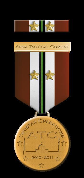 ATC 2010-2011
