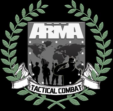 new atc logo