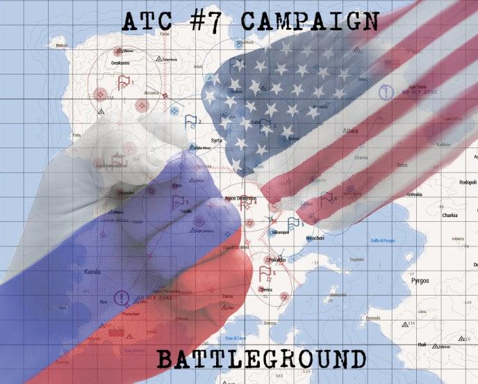atc7battleground