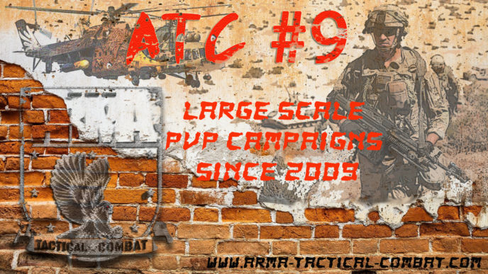 atc9-2-688x387.jpg